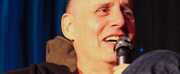 Jeffrey Tambor Flips To Char Dick Cavett For Live Podcast Taping At The Ridgefield Playhouse