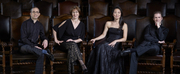 DACAMERA Presents Mozart And Aucoin, December 6