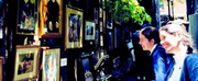 Beacon Hill Arts Walk Returns in October With New Online Format Photo
