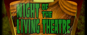 NIGHT OF THE LIVING THEATRE Comes to Blank Canvas Theatre Photo