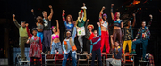 Tickets to Go On Sale August 11 for RENT 25TH ANNIVERSARY FAREWELL TOUR at Broadway In Chi