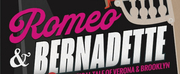 ROMEO & BERNADETTE Will Transfer to Theatre Row