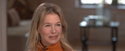 VIDEO: Renee Zellweger Talks Judy Garland, the Challenges of Fame on CBS SUNDAY MORNING