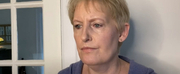VIDEO: Liz Callaway Sings David Shires 1968 Protest Song The Morning After Photo