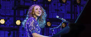BWW Review: BEAUTIFUL - THE CAROLE KING MUSICAL Is A Satisfying, If Not Remarkable, Evenin Photo