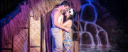 Photos: First Look At SOUTH PACIFIC At Plazas Broadway Long Island