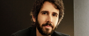 Josh Groban to Host The Music Centers Spotlight Virtual Grand Finale Performance Photo