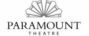 Paramount Theatre to Open Immersive Venue in 2022, The Stolp Island Theatre Photo