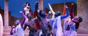 Westcoast Black Theatre Troupe Launches WBTT LIVE!