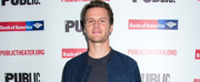 Jonathan Groff To Appear In Conversation This Thursday