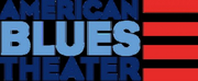 American Blues to Host Reading of Award Winning Play By Yussef El Guindi