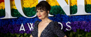 9 Beth Leavel Videos We Cant Get Enough Of! Photo