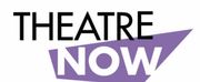 Theatre Nows Musical Writers Lab Submissions Are Now Open Photo