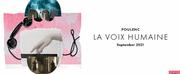 James Darrahs LA VOIX Film Starring Patricia Racette Premieres September 24