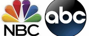 RATINGS: NBC Tops Viewers & ABC Leads Demos on Monday