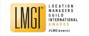 Location Managers Guild International Awards Submissions Opens Online