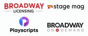 BroadwayWorld and Broadway Licensing Team Up for New Digital Marketing Program for License Photo