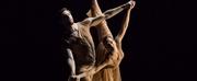 Ballet Idaho Announces 21-22 Season Lineup