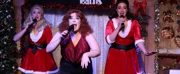 Photo Flash: Hell In A Handbag Presents BETTE: XMAS AT THE CONTINENTAL BATHS