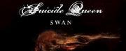 Suicide Queen Premiere New Song Swan Photo