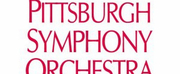 Pittsburgh Symphony Orchestra Announces Salary Cuts and Financial Changes Photo