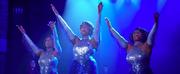 VIDEO: Watch the Cast of CAROLINE, OR CHANGE Perform Salty Teardrops