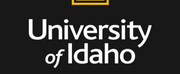 University of Idaho Will Hold Virtual Auditions For Upcoming Fall Productions Photo