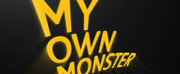 X Ambassadors Release New Single My Own Monster Photo