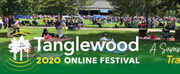 Tanglewood 2020 Online Festival Announces Week Three Programming Photo
