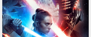VIDEO: Watch the New Trailer for STAR WARS: THE RISE OF SKYWALKER!