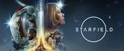 Award-Winning Composer Scores Starfield