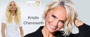 BWW Interview: Kristin Chenoweths For The Girls & Everybody Else