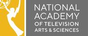 NATAS Announces Digital Drama Winners at 47th Daytime Emmy Awards Photo