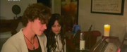 VIDEO: Shawn Mendes and Camila Cabello Perform What A Wonderful World on ONE WORLD: TOGETH Photo