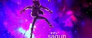 Sagun Announces New EP \