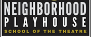 Neighborhood Playhouse to Host Virtual Open House in July