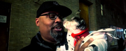 VIDEO: Watch Tinkerbelle the Dog\