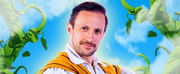 JACK AND THE BEANSTALK Panto Will Return to Kings Theatre This Holiday Season