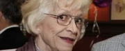 Stage and Screen Actor Patti Karr Dies at 88 Photo