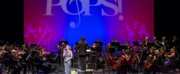 North Charleston POPS 2019-2020 Single Tickets On Sale Monday