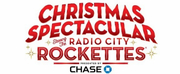 Join His Eminence Timothy Cardinal Dolan for the CHRISTMAS SPECTACULAR STARRING THE RADIO  Photo