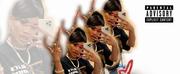 Saweetie Drops Pretty B*tch FreestyleTo Celebrate Her Birthday Photo