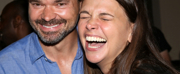 VIDEO: Watch Hunter Foster, Sutton Foster & More Celebrate Redhouse Photo