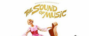 THE SOUND OF MUSIC Will Air on ABC Dec. 15