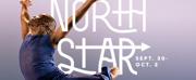 Repertory Dance Theatre Will Present NORTH STAR