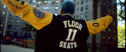 A$AP FERG Floor Seats II Out Now Photo