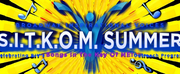 Broadway Inspirational Voices Announces S.I.T.K.O.M. SUMMER Series Photo