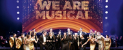 BWW Review: WE ARE MUSICAL  at RAIMUND THEATER
