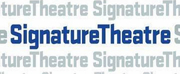 Signature Theatre to Present Lynn Nottages THE WATERING HOLE