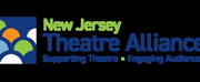 New Jersey Theatre Alliance Awarded Grant Through New Jersey State Council On The Arts